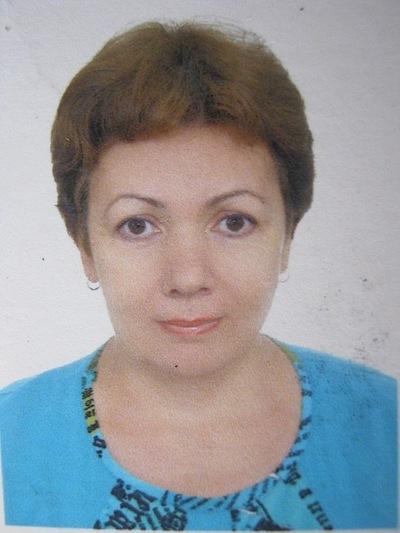 Ольга Котова, 2 ноября 1999, Самара, id221673036