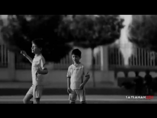 TURKMEN FILM 2017 - Arzuwyna yet (1-nji bolim)