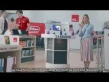 Дни Samsung в «М.Видео»!