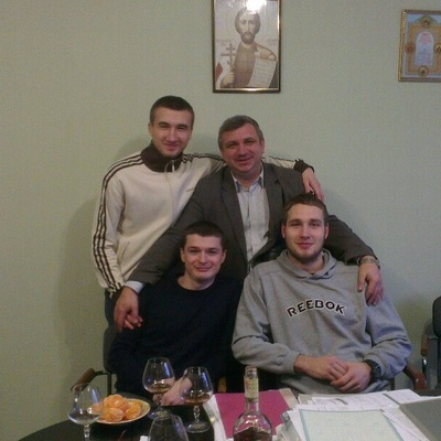 artur_galay