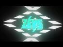 By Zevs