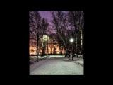 Наталья Штурм - Комсомольск-на-Амуре