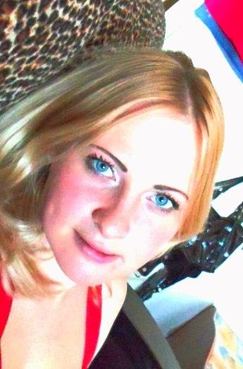 Svetlana, 32, Kumertau
