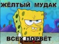 Алексей Попов, 17 августа 1993, Симферополь, id177453097