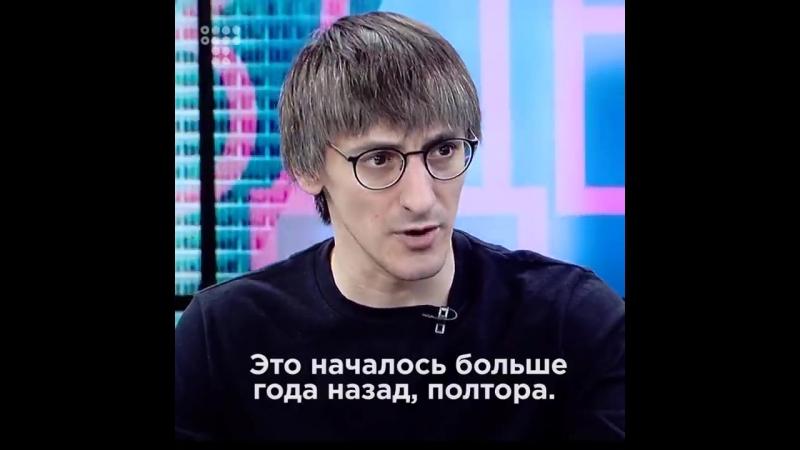 Новое качество Путина после 18 марта - неограниченная власть во всем и везде. А это значит де факто пожизненное президентство.