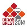 Didas Brest 2014