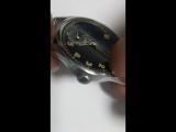 военные часы HELIOS D-H,