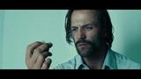 Психологический смысл фильма Револьвер Объяснение сути Кто такой Голд