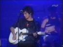 ✩ Концерт в Олимпийском от 5 мая 1990 Виктор Цой рок-группа Кино