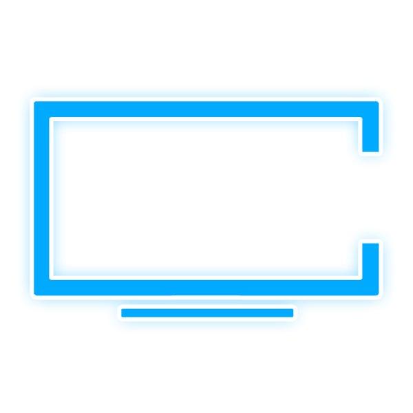 """Логотип """"Компании"""" (compania.by)"""