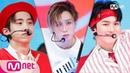 PENTAGON Shine KPOP TV Show M COUNTDOWN 180503 EP 569