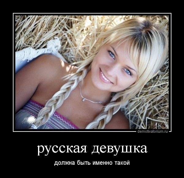 маленькие порно актрисы: