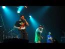 Noize MC (Паша Тетерин) - Гимн понаехавших провинциалов [A2 23.11.2013]