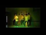 [180130] Stray Kids @ Yang Jeong In pre-debut video