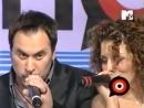 ВИА Гра и Валерий Меладзе - Океан и три реки Total Show
