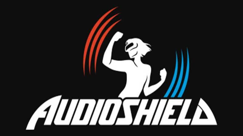 AudioShield