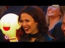 Comedy Club 10 лет Black Star Тимати, Мот Блэк Стар Мафия в Камеди Клаб 13 сезон, 4 24.03.17