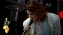 Madonna Into The Groove Live Aid 1985
