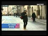 Орел и решка.Чехия.Прага I LOVE TURIZM - vk.com/iloveturizm 