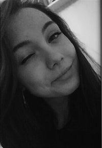 Лера Лазарева, 8 марта 1995, id200312357