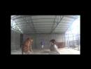 Рета - Под куполом цирка