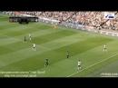Лозанна - Валенсия Шеффилд Юнайтед - Интер прямой эфир на русском