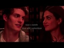 Love will remember isaac x isabelle au