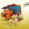 Дипломы, курсовые, контрольные, рефераты, задачи