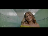 Yellow Claw  Sofia Reyes - Bittersweet [Official Music Video]
