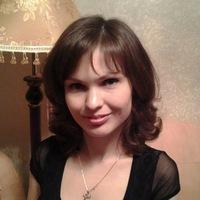 Светлана Бабичева
