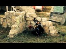 Action Park (На Берлин!) Боевое поле - крепость