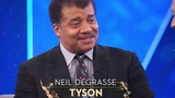 Harry Connick Jr on Instagram TUESDAY 94 #StarTalk host Neil deGrasse Tyson is here! PLUS A #LeadingLady who is inspiring young women to becom...