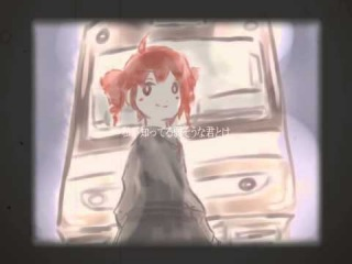 【Kasane Teto】K.T【Original Song】