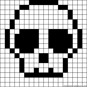 фигур и Пиксель-артов