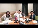 【公式】『Fate/Grand Order カルデア・ラジオ局』 89 (2018年9月21日配信) ゲスト:大原さ