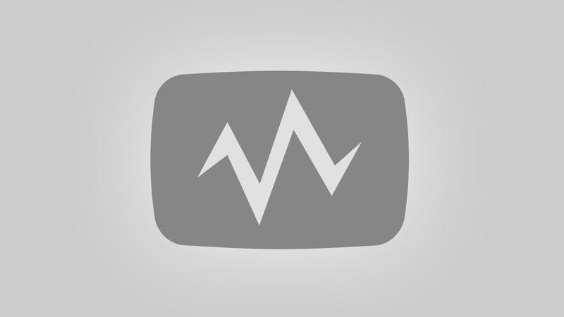 Группа Д | Боруссия (Лаврухин) - Эвертон (Третьяков) 2:2