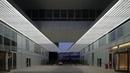 Jean Paul Viguier Architecture Suivi de chantier ZENORA à Issy les Moulineaux