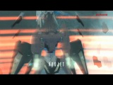 Time for awakening (KainDN &amp NaikaDN VS DJ Danil Ivanov)