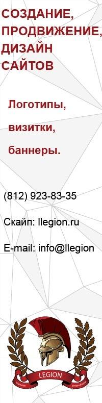 Арсений Любовец, 5 декабря , Санкт-Петербург, id121591240