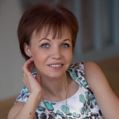 Ириночка Гаврилова