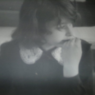 Tatiana Kopa, 27 июля 1984, Санкт-Петербург, id215385459
