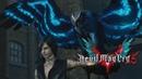 Devil May Cry 5 сюжетный трейлер