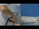 LEAGOO Smartphone Reliability Experiment