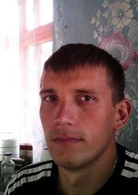 Владимир Киселев, 5 июля 1983, Светлогорск, id195610146