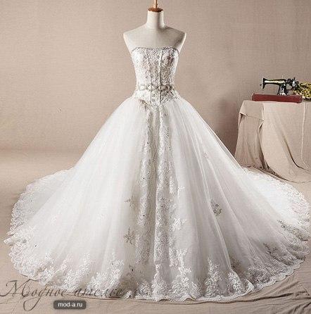 Типы платьев доставка