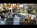Мой ролик для DoubleTree by Hilton Moscow Vnukovo Airport