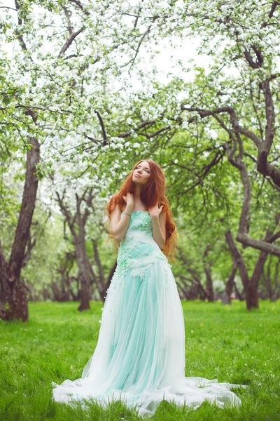 Мария Алексеева, 19 мая , Москва, id1088680