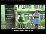 Документальный фильма Эрики Гниковой