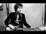 Нет пути назад Боб Дилан (TV) (часть 1) 2005 Режиссер Мартин Скорсезе  документальный, музыка, биография