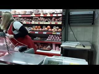 Продавцы в мясковит, полоцк